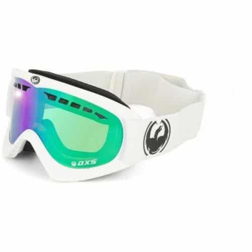 Dragon Sportbrille DXS 722-2868