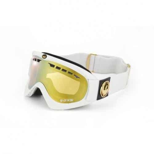 Dragon Sportbrille DXS 722-2872