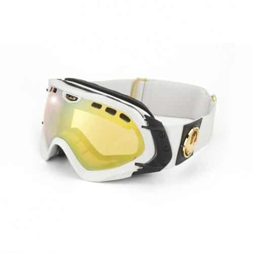 Dragon Sportbrille Mace 722-2543