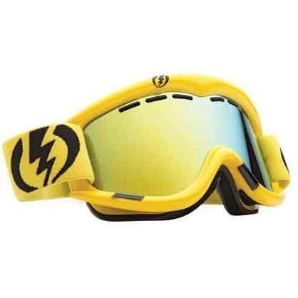 Electric Skibrille EG1 EG0111007 BGDC