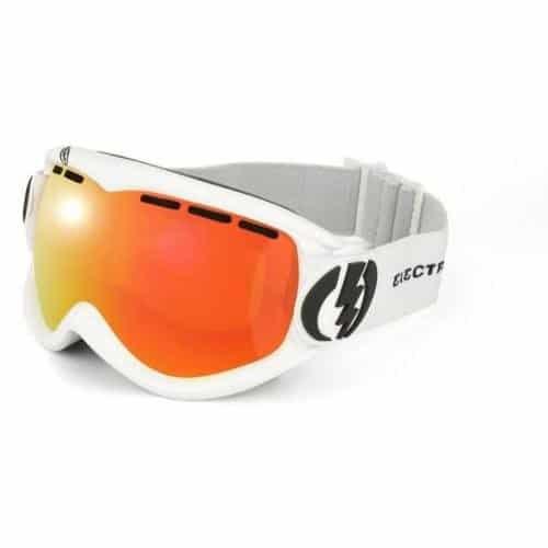 Electric Sportbrille EG1S 03110 02 BRDC