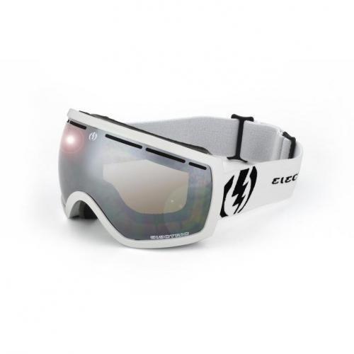 Electric Sportbrille EG2.5 07110 02 BSRC