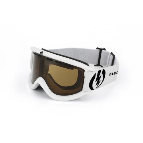 Electric Sportbrille EG.5 02100 02 BRO