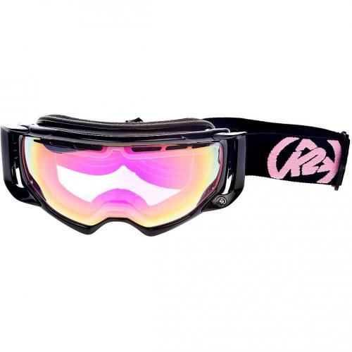K2 Captura Women Gloss Black