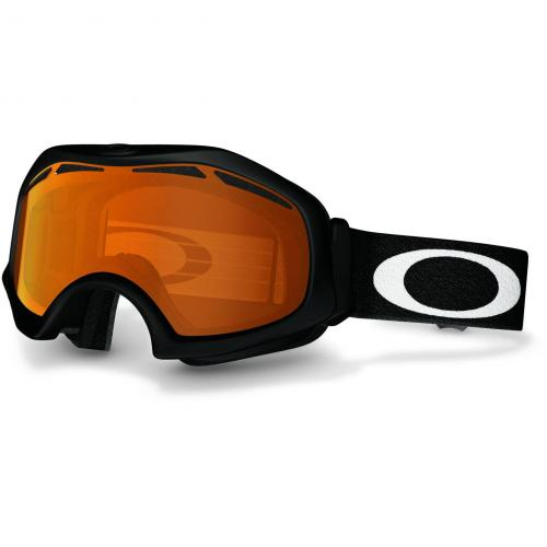 Oakley Catapult White Logo