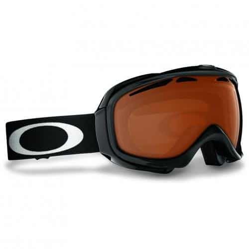 Oakley Elevate black