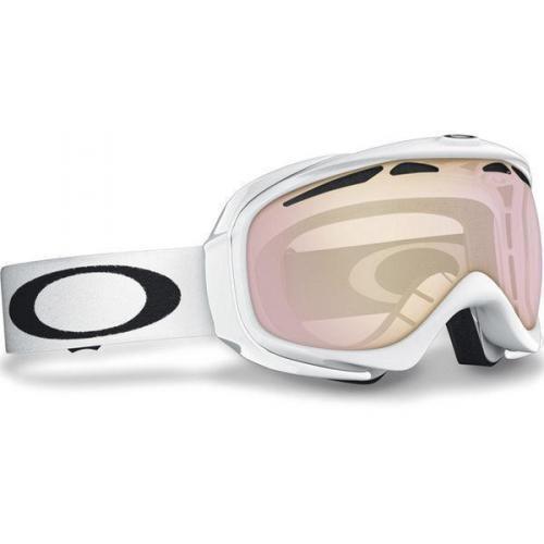 oakley schibrille