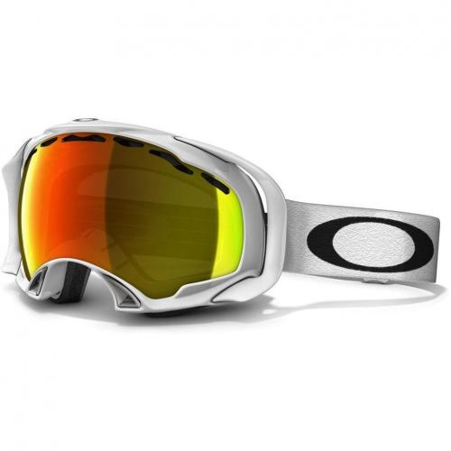 Oakley Splice Multicolor Shade
