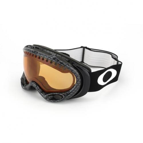 Oakley Sportbrille A-Frame OO 7001 01-953