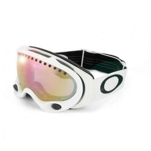 Oakley Sportbrille A-Frame OO 7001 57-205