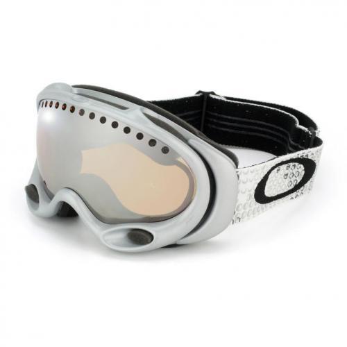Oakley Sportbrille A-Frame OO 7001 57-392