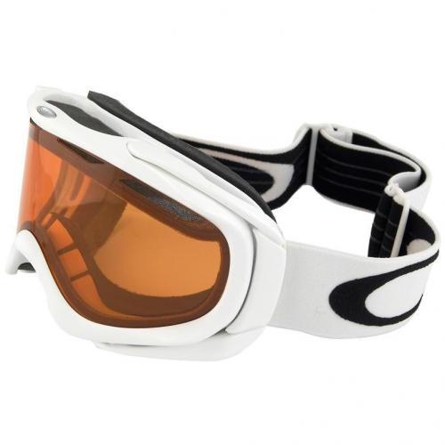 Oakley Sportbrille Ambush Snow OO 7017 01-256
