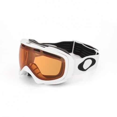 Oakley Sportbrille Elevate OO 7023 57-188