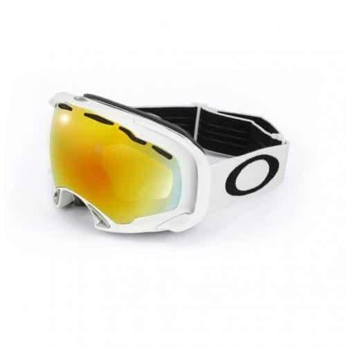 Oakley Sportbrille Splice OO 7022 57-246