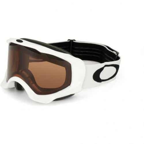 Oakley Sportbrille Twisted OO 7038 57-402