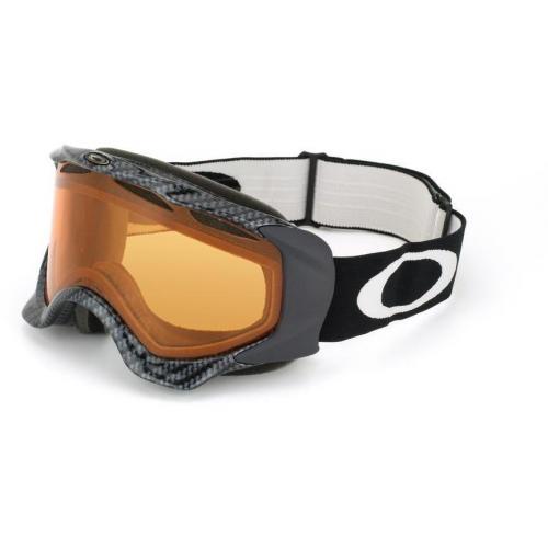 Oakley Sportbrille Twisted OO 7038 57-466