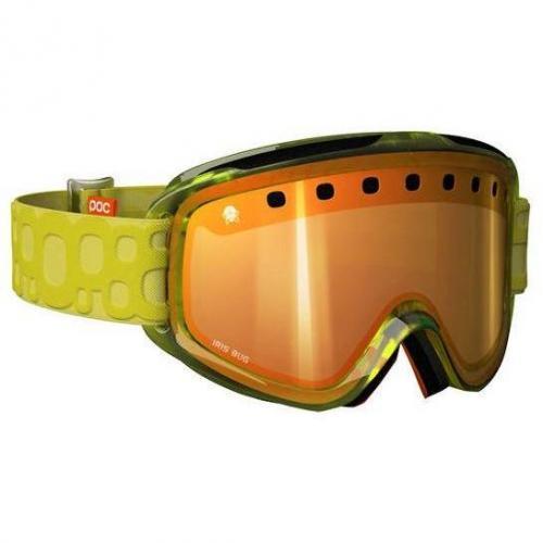 POC Snowboardbrille Iris
