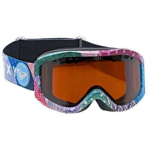 Roxy Sunset Art Skibrille Damen