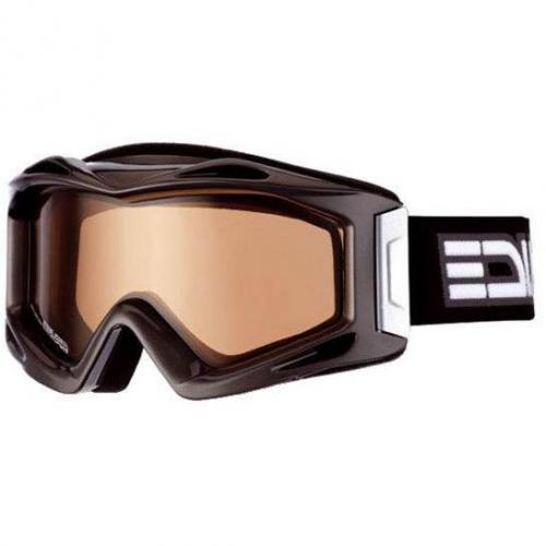 Salice Skibrille 600 CHA/DAF