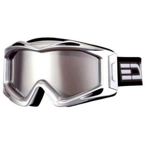 Salice Skibrille 600 CHR/DARWF