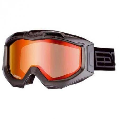 Salice Skibrille 602 CHA/DARWF