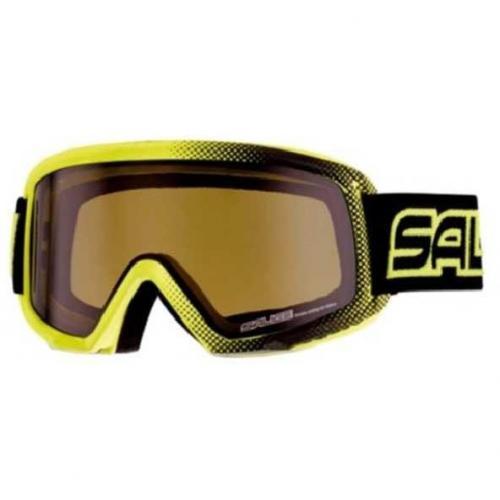Salice Skibrille 608 FLOYE/DACRXFD