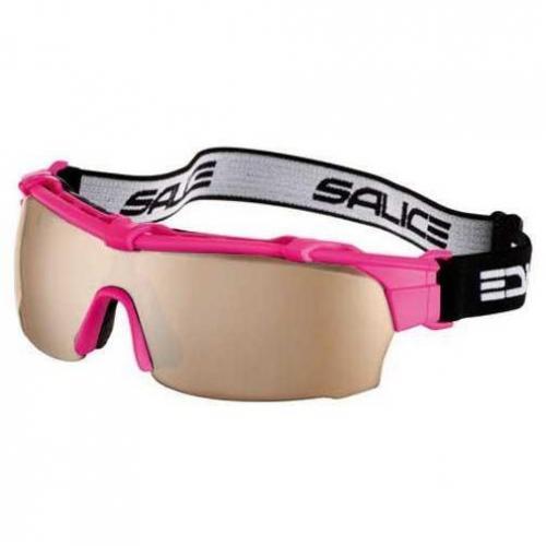 Salice Skibrille 806 FUC/CRX
