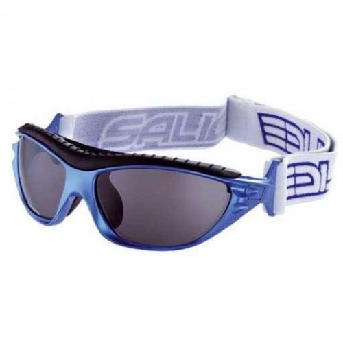 Salice Skibrille 829 COB/A