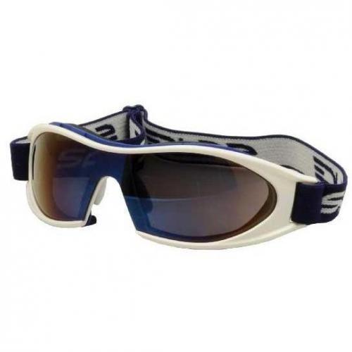 Salice Skibrille 834 WH/RW