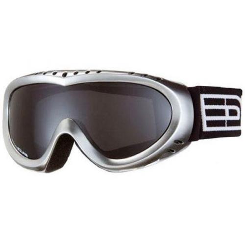 Salice Skibrille 885 CHR/DAF