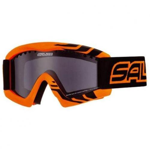 Salice Skibrille 897 Junior FLOOR/DAFVD