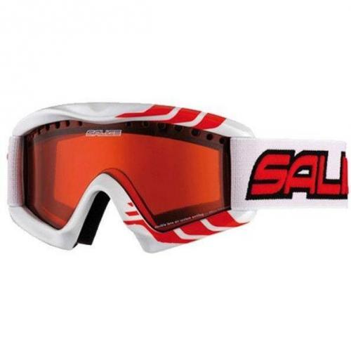 Salice Skibrille 897 Junior WHRED/DAFVD
