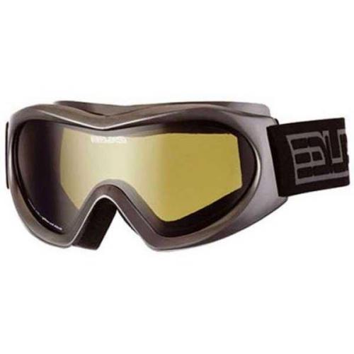Salice Skibrille 900 CHA/AFO