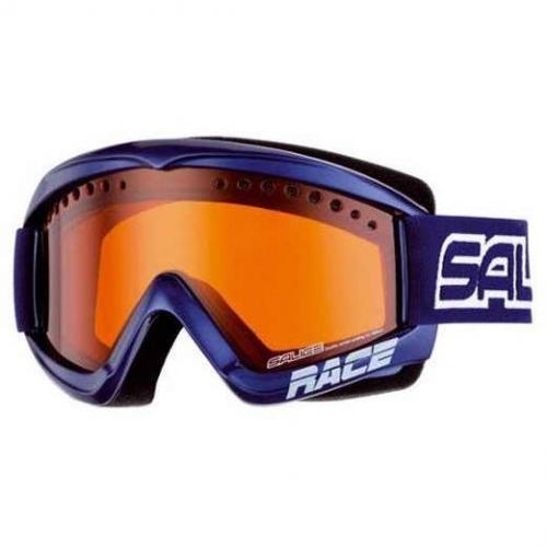 Salice Skibrille 969 BLU/DAFV