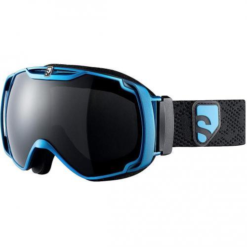 Salomon Xtend Xcite10 ML blue/solar