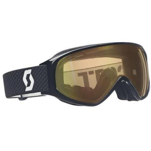 Scott Skibrille Dark
