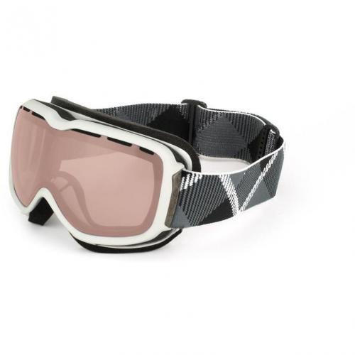 Scott Sportbrille Aura STD 220432 0002005