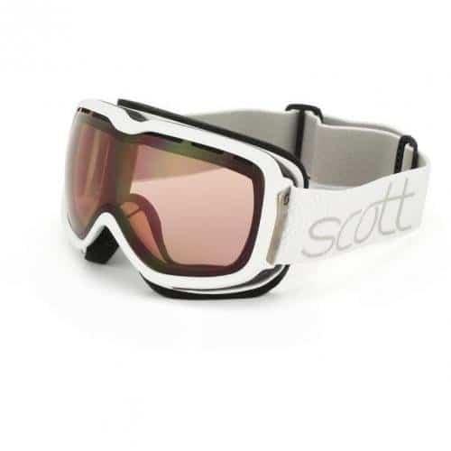 Scott Sportbrille Aura STD 224163 0002005