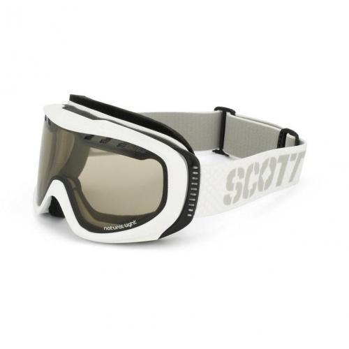 Scott Sportbrille Cartel 224159 0002258