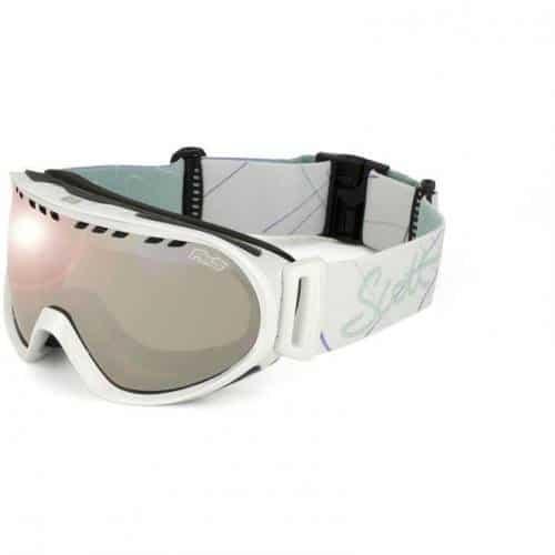 Scott Sportbrille Radiant Painted 220433 1561015