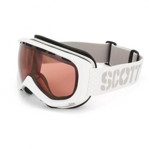 Scott Sportbrille Reply STD 224156 0002004
