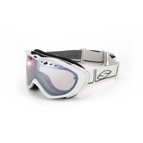 Smith Optics Sportbrille Anthem 3001100179