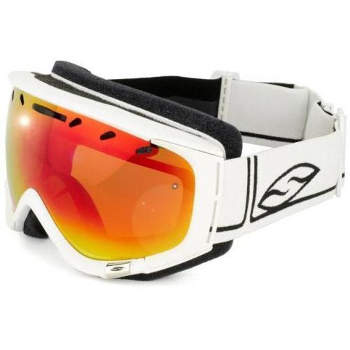 Smith Optics Sportbrille Phenom 3001100098