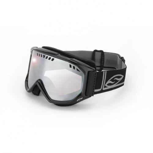 Smith Optics Sportbrille Scope Pro 3001100283