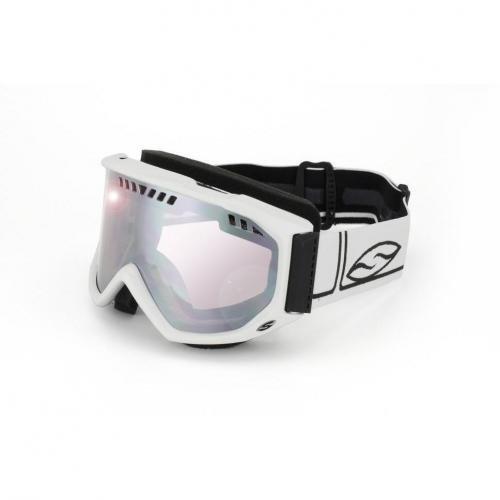 Smith Optics Sportbrille Scope Pro 3001100286