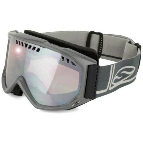Smith Optics Sportbrille Scope Pro 3001100289