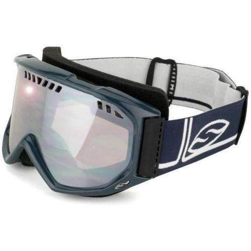 Smith Optics Sportbrille Scope Pro 3001100291