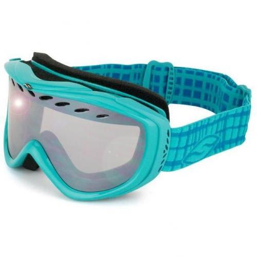 Smith Optics Sportbrille Transit Graphic 3001100302