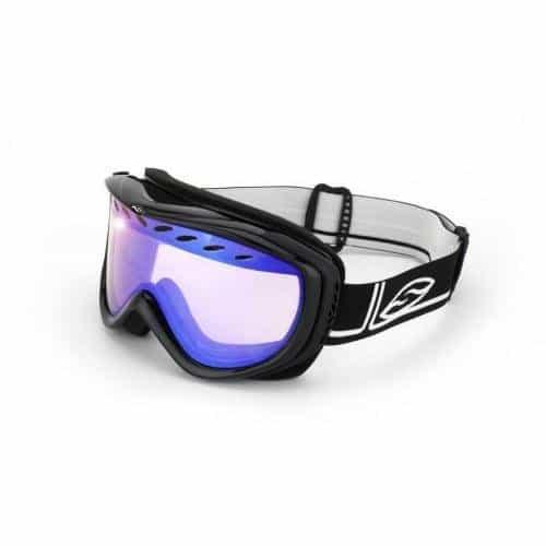 Smith Optics Sportbrille Transit Pro 3001100315