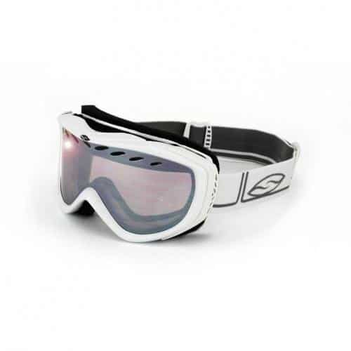 Smith Optics Sportbrille Transit Pro 3001100317